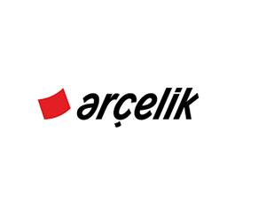 YF mold customer ----- Arcelik